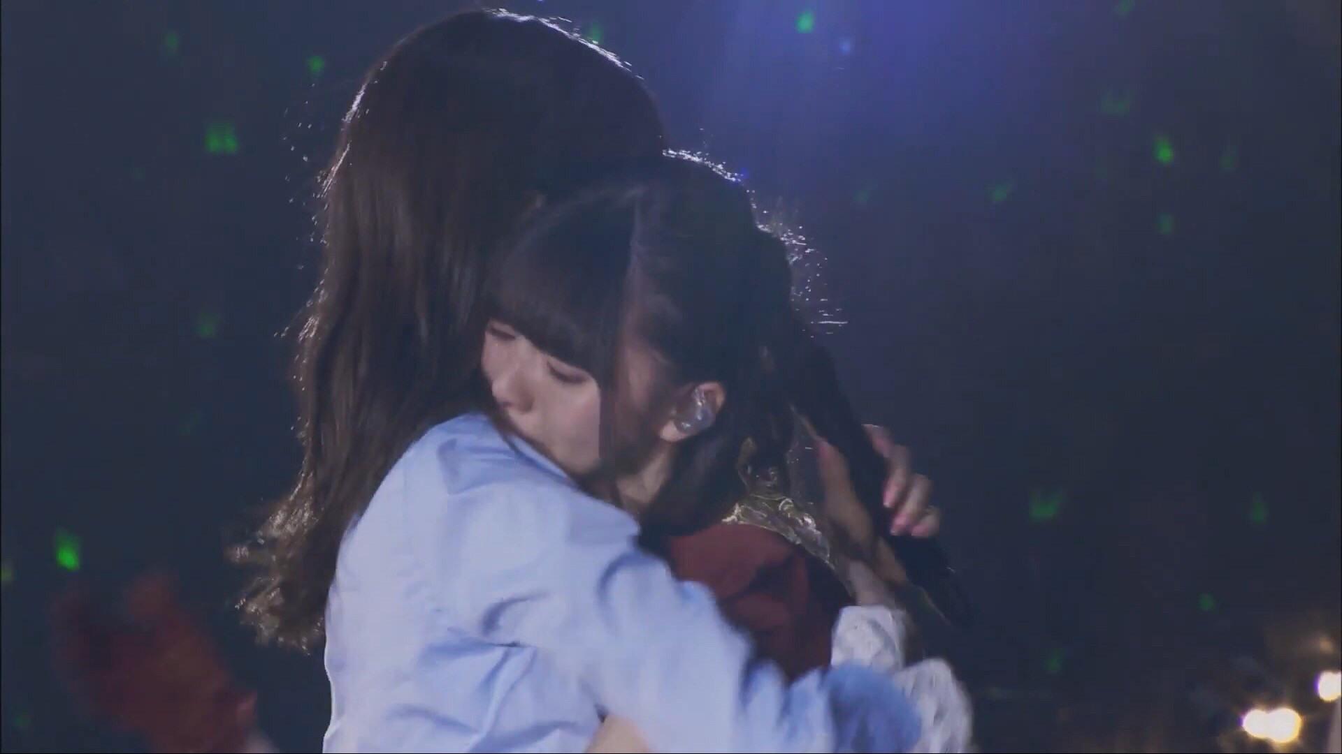 乃木坂46 5th YEAR BIRTHDAY LIVE Blu-ray&DVD CM2
