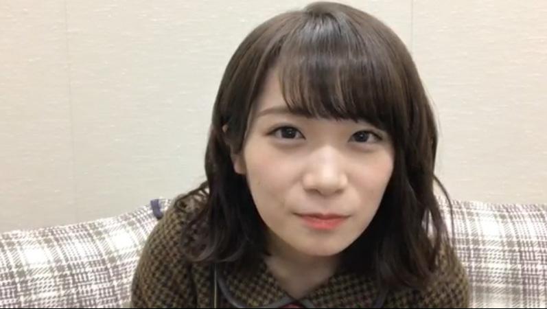 乃木坂46 6周年記念 秋元真夏SHOWROOM