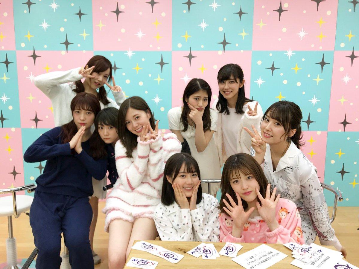 乃木坂46時間TV「私の乃木坂の見方」第2回戦
