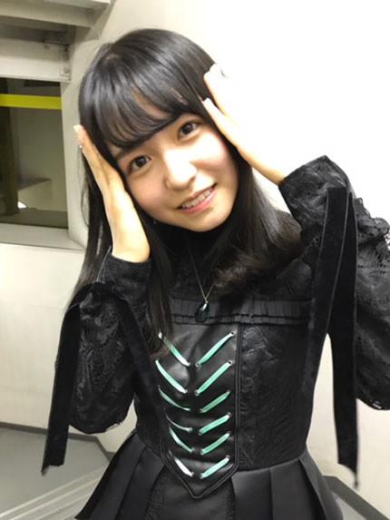 AKB48SHOW 潜入リポート 坂道AKB  国境のない時代