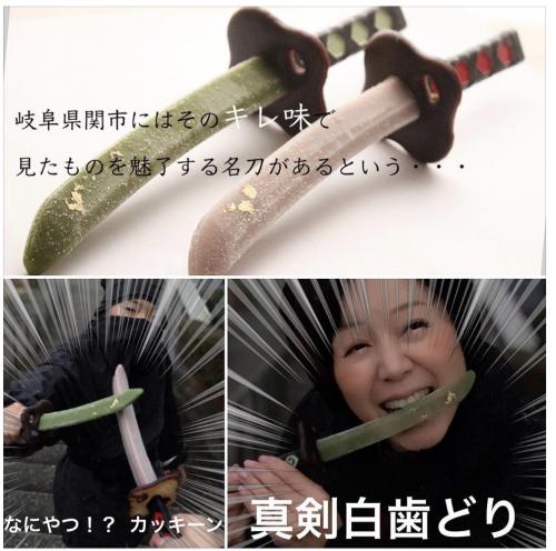 関のは日本刀アイス_convert_20180313180153