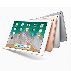 078_iPad_logo