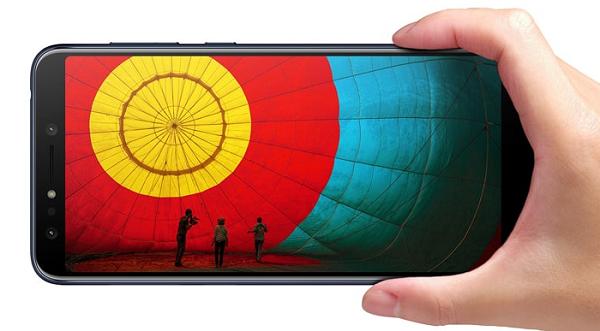 090_ZenFone 5 Lite (ZC600KL)_images 003p