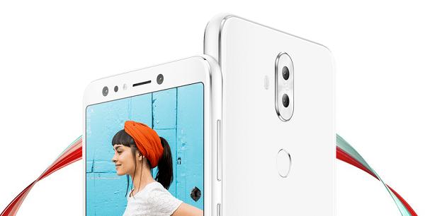 091_ZenFone 5 Lite (ZC600KL)_images 004p