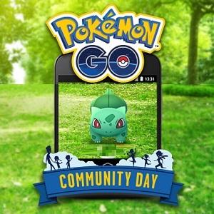 609_Pokemon GO_logo