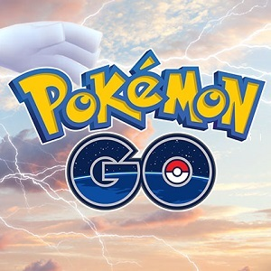 611_Pokemon GO_logo