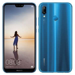 350_Huawei P20 Lite