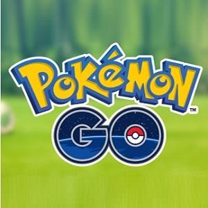 613_Pokemon GO_LOGO