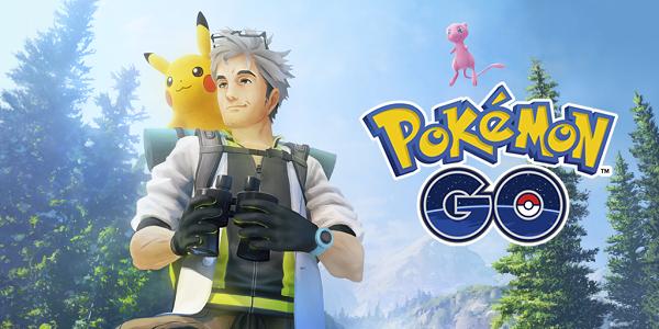 617_Pokemon GO_images 001p