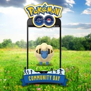 620_Pokemon GO_logo