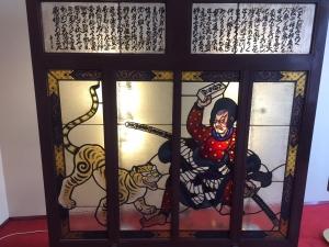 歌舞伎座百三十年 三月大歌舞伎 昼の部-7