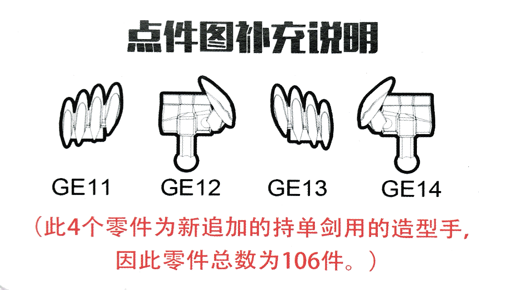 g186_mbg_date_info_5.png