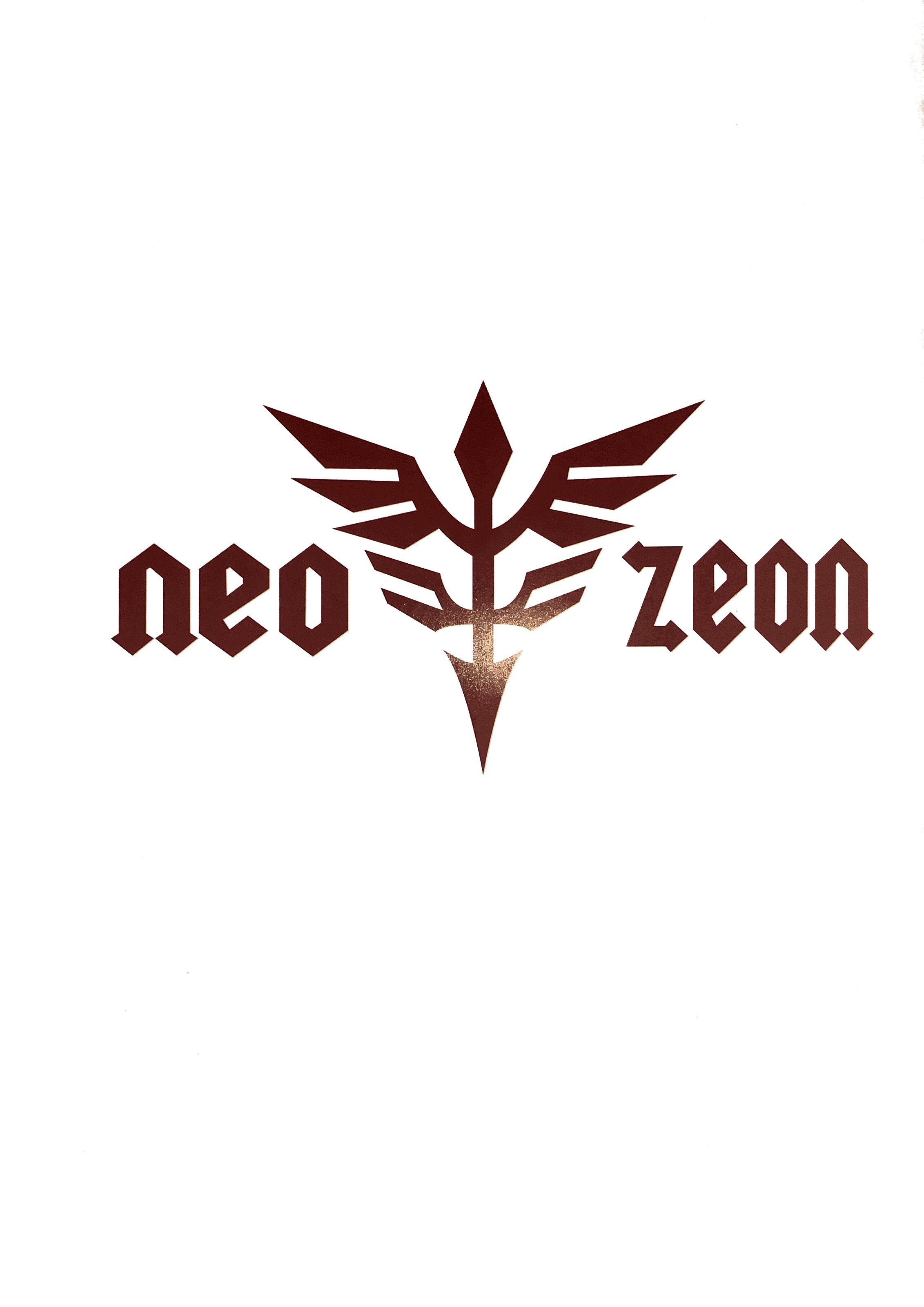 s253_msn06s_bust_new_zeon_17.png