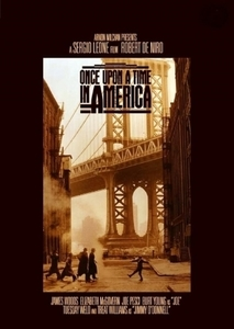 Once20Upon20a20Time20in20America20poster-thumbnail2.jpg