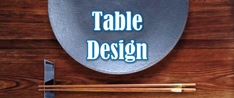 レスポンシブ対応テーブルの効果的な使い方
