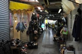 駅前食品市場7