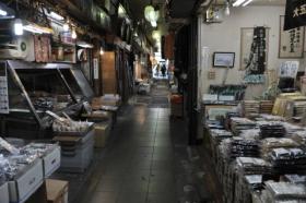 駅前食品市場8