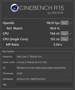 OMEN X by HP 17-ap000_CINEBENCH R15_cpu_03t