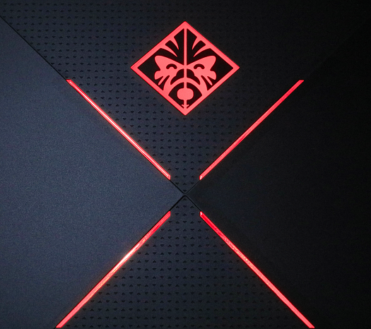 OMEN X by HP 17-ap000_0G1A7732t_2