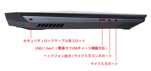 525_OMEN-X-by-HP-17-ap000_左側面_インターフェース_01a