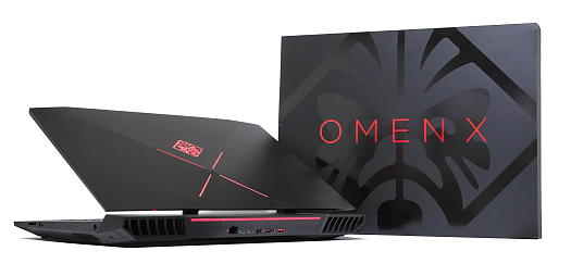 OMEN X by HP 17-ap000_0G1A7581