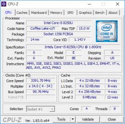 HP Spectre 13-af018TU_CPU-Z_01