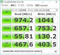 HP Spectre 13-af018TU_CrystalDiskMark3-0-4_SSD_01