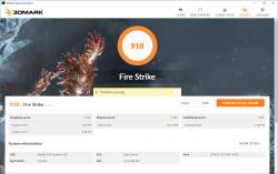 HP Spectre 13-af018TU_Fire Strike_05