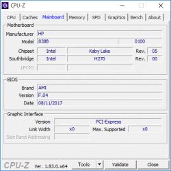 HP Pavilion 27-r079jp_CPU-Z_03