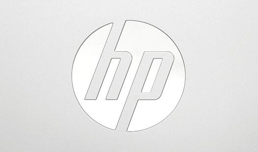 HP Pavilion 27-r079jp_0G1A8641