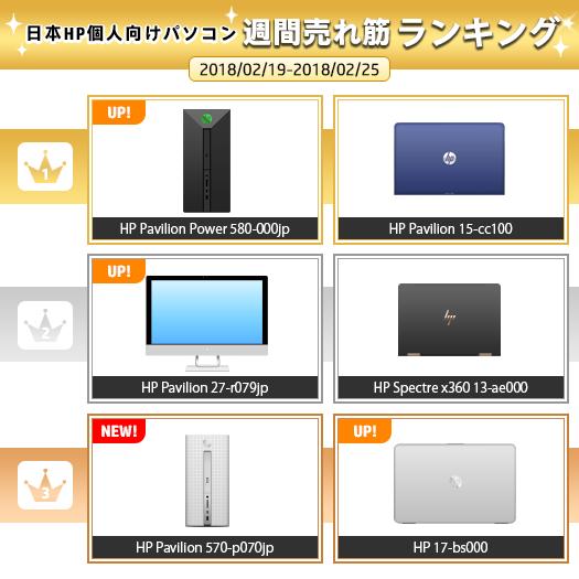 525_HPパソコン売れ筋ランキング_180225_01a