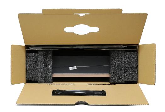 HP Spectre x360 13-ae000_専用化粧箱_0G1A4997