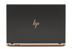 HP Spectre 13-af000_アッシュブラック_0G1A8984c