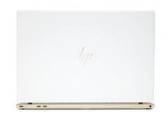 HP Spectre 13-af000_0G1A5172c