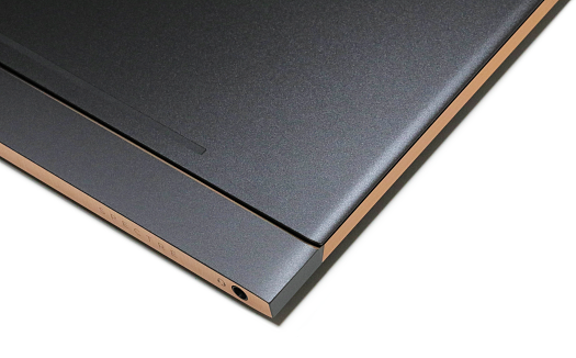 HP Spectre 13-af000_アッシュブラック_0G1A9518t