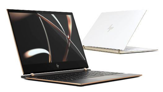 HP-Spectre-13-af000_アッシュブラック_0G1A8984c_02a