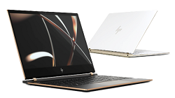 250_HP-Spectre-13-af000_アッシュブラック_0G1A8984c_02a