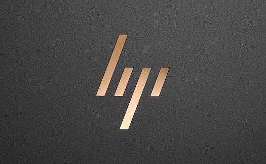 HP Spectre 13-af000_アッシュブラック_0G1A9581b