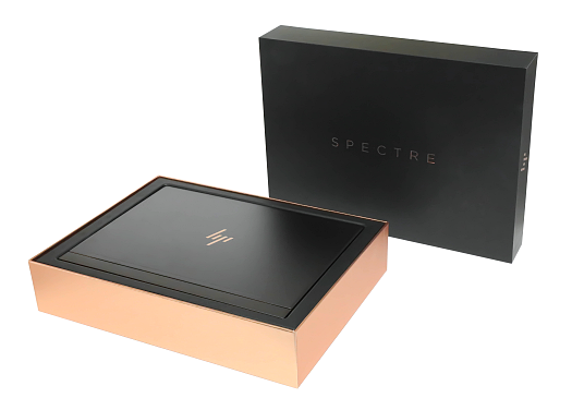HP Spectre 13-af000_アッシュブラック_専用化粧箱_0G1A9800b