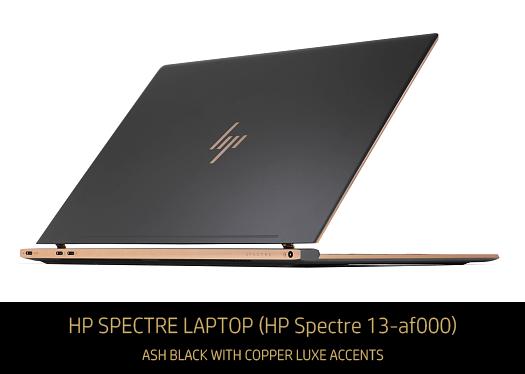 HP-Spectre-13-af521TU_アッシュブラック_レビュー_180319_03a