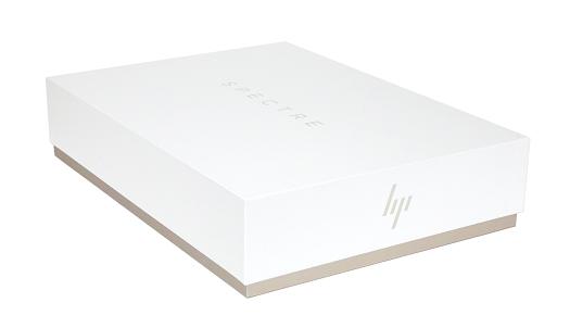 HP Spectre 13-af000_専用化粧箱_0G1A4913c