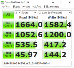 CrystalDiskMark6_512GB SSD_02