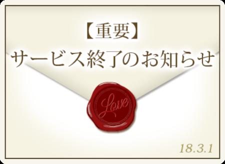 blog1126.png