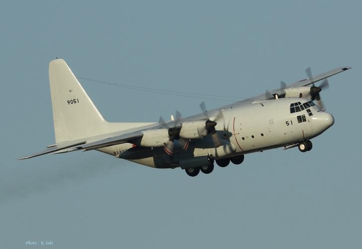 C-1420.jpg