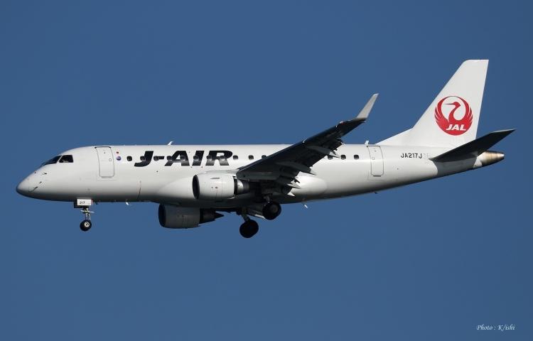 C-1492.jpg