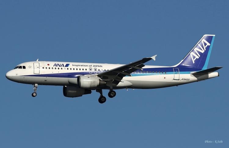 C-1502.jpg