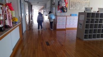 s-2903yukahuki08.jpg