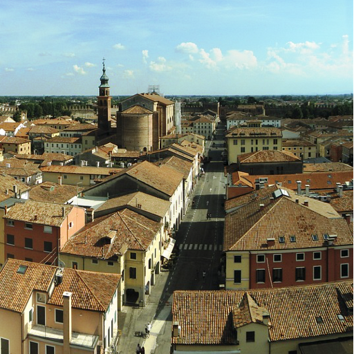 Padova1