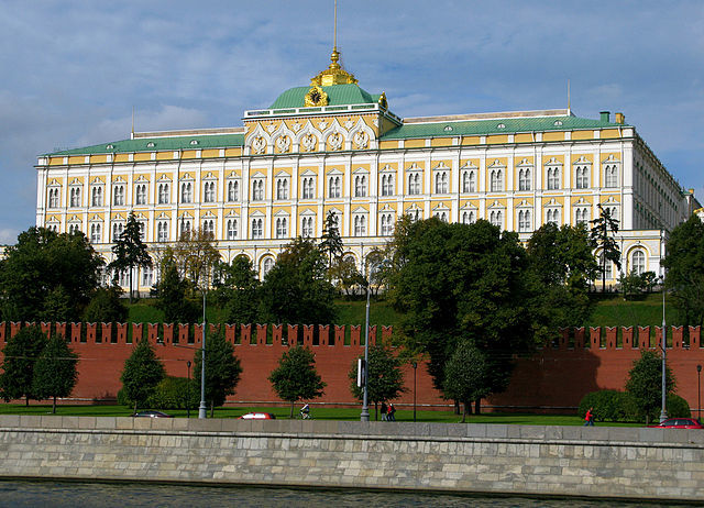 Grand_Kremlin_Palace,_Moscow
