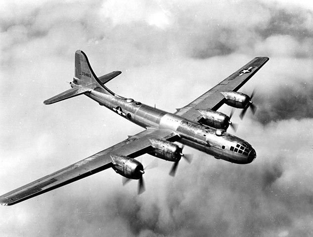 633px-B-29_in_flight.jpg